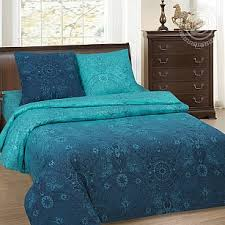 Купить <b>постельное белье</b> 1,5 <b>спальное</b> недорого в интернет ...