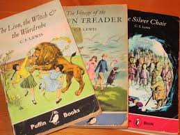 empress of the lone islands rereading narnia a pile of leaves and the first chronicle of narnia i was looking forward to discussing it because there s so much to pick apart mysticism allegory the fears