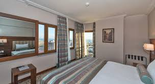 87 beyazit square only 6 minutes away 1400 feet by foot bekdas hotel deluxe istanbul turkey updated 2016