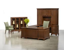 stunning modern executive desk designer bedroom chairs:  amazing of beautiful office furniture dallas harry hines  used office furniture dallas fort worth office