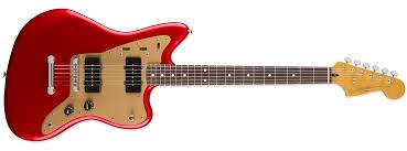 squier guitar planet squier deluxe jazzmaster st