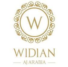 """WIDIAN – Tagged """"<b>Widian Aj Arabia IV</b>"""" – DnGifts, Discount Perfumes"""