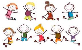 """Résultat de recherche d'images pour """"dessin de classe d'école primaire"""""""