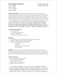 how to write a letter in spanish bibliography format related for 12 how to write a letter in spanish