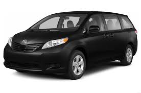 Image result for toyota minivan