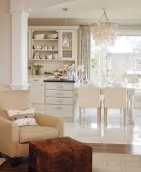 capiz shell chandelier light fixtures for open concept dining rooms sarah richardson design capiz shell lighting fixtures