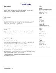 nanny responsibilities resume resume sample resume assistant nanny example of a nanny resume babysitter nanny resume samples nanny resume sample qualifications professional nanny resume