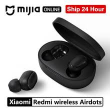 Best value <b>Bluetooth Earbud Stereo</b> – Great deals on Bluetooth ...