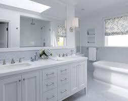 tile ideas inspire: subway tile bathroom ideas to inspire you how to decor the bathroom with smart decor