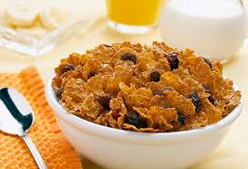 Image result for raisin bran