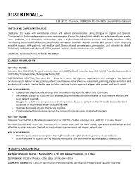 objective for registered nurse resume | Template objective for registered nurse resume