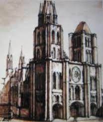 「1804年ノートルダム大聖堂」の画像検索結果