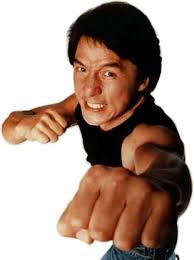 Hong-Kong born action legend Jackie Chan has revealed to audiences at the 2012 Cannes Film Festival that he has completed his last ever action movie. - jackie-chan-rumble-in-the-bronx