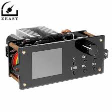 DPS3005 Constant Voltage current Step down Programmable ...