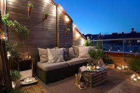 via alvhem balcony lighting