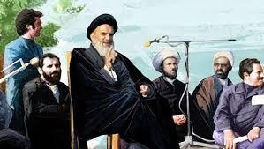 12 بهمن سالروز ورود تاریخی امام خمینی (ره) به وطن مبارک باد