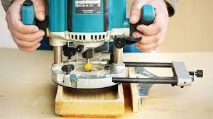Фрезерование прямоугольной <b>тарелки</b> по направляющей, milling ...