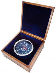 Судовые <b>часы</b> Нептун <b>Vostok</b>-013