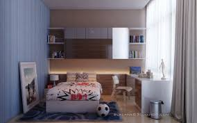 funky teenage bedroom furniture comfortable spacious teenage bedroom furniture picture trendy teen bedroom furniture sets