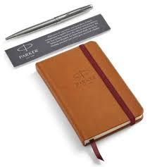 SK 526 Набор <b>Parker</b> Sonnet St Steel CT набор <b>шариковая ручка</b> ...