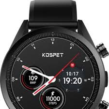 <b>Huawei Honor Watch Magic</b> vs Huawei Watch GT Elegant Edition ...