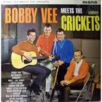 Sweet Little Sixteen by Bobby Vee