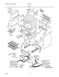 dual infinite switch wiring diagram cooktop dual home wiring on simmerstat wiring diagram