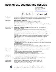 cover letter template for resume objective for manufacturing 25 cover letter template for resume objective for manufacturing manufacturing manager resumes manufacturing production resumes manufacturing supervisor