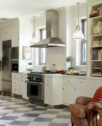 subway kitchen shade of white subway tile backsplash with white cabinets