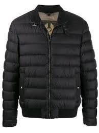 Верхняя Одежда <b>Belstaff</b> Мужская - купить в Москве оригинал в ...
