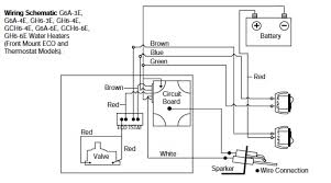 wiring diagram for rv furnace the wiring diagram rv furnace thermostat wiring diagram nodasystech wiring diagram