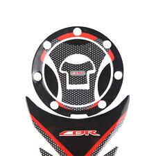 <b>KODASKIN Motorcycle</b> Decals & Stickers for sale | eBay