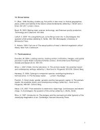 format college essays college application essays essay on domestic        document argumentative essay on domestic violence write my academic