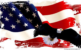 american patriotic essays  american patriotic essays