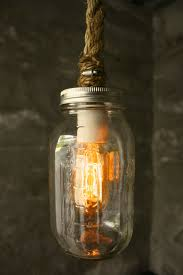 1000 images about vintage industrial lighting on pinterest vintage industrial lighting vintage industrial and industrial lighting chic hanging lighting ideas lamp