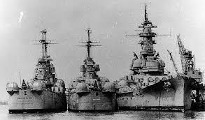 「Subic Bay Naval Base 1961」の画像検索結果