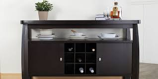 Dining Room Furniture Sideboard 11 Best Sideboards And Buffets In 2017 Reviews Of Sideboards