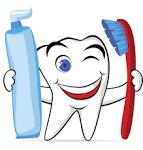 Images & Illustrations of dental