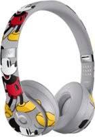 <b>Beats Solo3 Wireless Headphones</b> by Beats by Dr. Dre - Best Buy