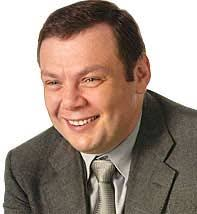 Mikhail Fridman, chairman, TNK-BP Matters came to a boil after Russian security services raided the offices of BP and the ... - images%255Cmikhail_fridman_domain-b