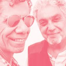 The Chick Corea / Steve Gadd Band - FirstWorks - FirstWorks