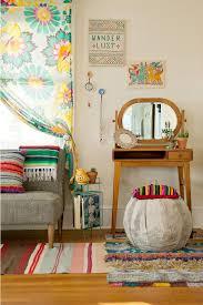 Retro Bedroom Decor 17 Best Ideas About Vintage Dressing Tables On Pinterest Shabby