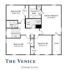 Ryan Homes Floor Plans Houses Flooring Picture Ideas   FlooriationsVenice Floor Plan Ryan Homes   House Design Ideas