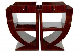 art deco furniture art deco furniture style art