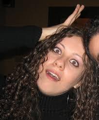 Maria Paola Clarizia - mariapaola