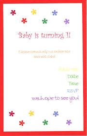 sample party invitation sample party invitation makemoney alex tk