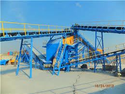 <b>hot sale</b> new type best price mobile cone crusher plant price