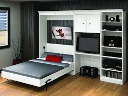 bed desk combo intended for home bed desk dresser combo home
