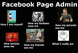 LATEST FACEBOOK FUNNY MEME JOKES PICS | FUNNY INDIAN PICTURES ... via Relatably.com