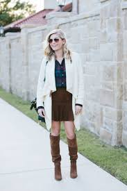 turkey day outfit one small blonde bloglovin turkey day outfit